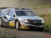 VM Rally Finland