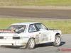 rallyx11juni01