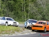 rallyx11juni16