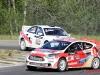 rallyx11juni20