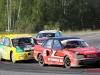 rallyx11juni21