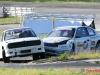 rallyx11juni29